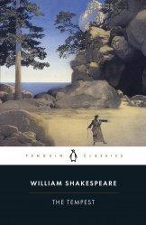 Dernières parutions sur Poésie et théatre, The Tempest