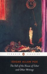 Dernières parutions dans Penguin Classics, The Fall of the House of the Usher and other Writings