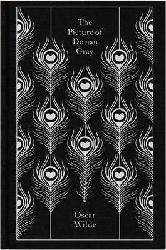 Dernières parutions dans Penguin Clothbound Classics, The Picture of Dorian Gray