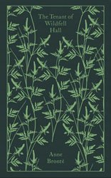 Dernières parutions dans Penguin Clothbound Classics, The Tenant of Wildfell Hall