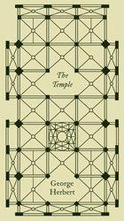Dernières parutions sur Poésie et théatre, The Temple