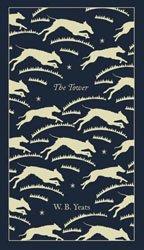 Dernières parutions dans Penguin Clothbound Poetry, The Tower