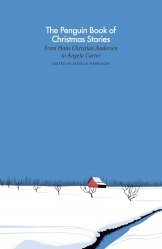 Dernières parutions sur Modern And Contemporary Fiction, The Penguin Book of Christmas Stories