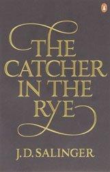 Souvent acheté avec TO KILL A MOCKINGBIRD, le The Catcher in the Rye