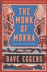 Dernières parutions sur Essais, The Monk of Mokha