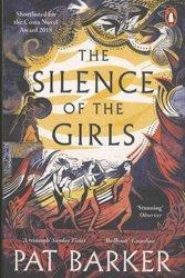 Dernières parutions sur Women's Prize for Fiction, The Silence of the Girls