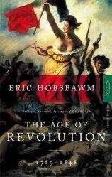 Dernières parutions sur L2, The Age of Revolution 1789-1848