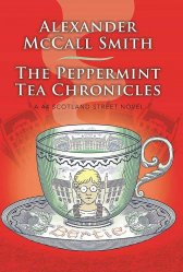 Dernières parutions sur Modern And Contemporary Fiction, The Peppermint Tea Chronicles
