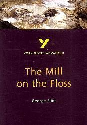 Dernières parutions sur Littérature, The Mill on the Floss