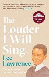 Dernières parutions sur Essais, The Louder I Will Sing