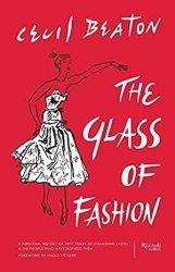 Dernières parutions sur Photographie, The Glass of Fashion