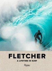 Dernières parutions sur Sports de glisse, The Fletcher family
