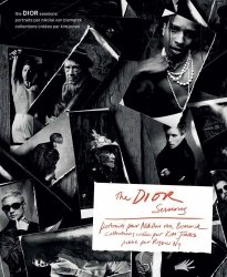 Dernières parutions sur Mode - Stylisme - Textile, The Dior Sessions