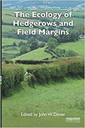 Souvent acheté avec Traitement des données de télédétection, le The Ecology of Hedgerows and Field Margins