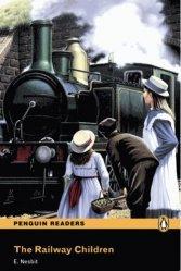 Dernières parutions sur Lectures simplifiées en anglais, The railway children