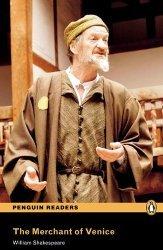 Dernières parutions sur Lectures simplifiées en anglais, The merchant of Venice