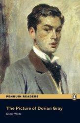 Dernières parutions sur Graded Readers, The Picture of Dorian Gray : Level 4
