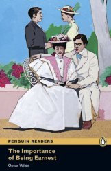 Dernières parutions sur Lectures simplifiées en anglais, The Importance of Being Earnest