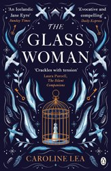 Dernières parutions sur Romans, The Glass Woman