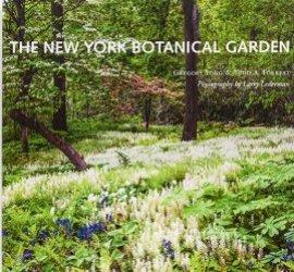 Dernières parutions sur Jardins, The New York botanical garden