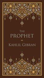 Dernières parutions sur Poésie et théatre, The Prophet