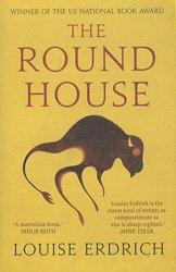Dernières parutions dans , The Round House