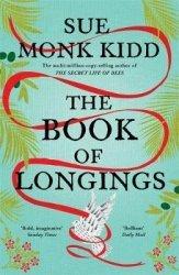 Dernières parutions sur Modern And Contemporary Fiction, The Book of Longings