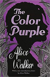 Dernières parutions sur JANVIER - LES AUTEURS AFRO-AMERICAINS, The Color Purple
