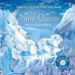 Dernières parutions sur Enfants et Préadolescents, The Snow Queen