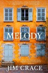 Dernières parutions sur Romans, The Melody