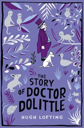 Dernières parutions sur Science-fiction et fantasy, The Story of Doctor Dolittle
