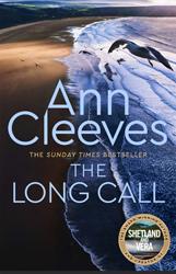 Dernières parutions sur Policier et thriller, The Long Call