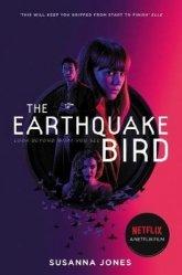 Dernières parutions sur Policier et thriller, The Earthquake Bird