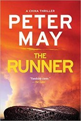 Dernières parutions sur Policier et thriller, The Runner