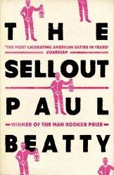 Dernières parutions sur Man Booker Prize, The Sellout