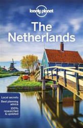 Dernières parutions sur Guides en langues étrangères, The netherlands