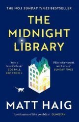 Dernières parutions sur Modern And Contemporary Fiction, The Midnight Library