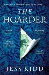 Dernières parutions sur Romans, The Hoarder