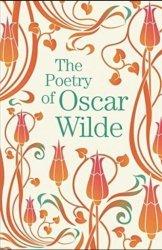 Dernières parutions sur Poésie et théatre, The Poetry of Oscar Wilde