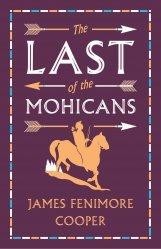 Dernières parutions sur Classic Fiction, The Last of the Mohicans
