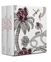Dernières parutions sur Bijouterie - Joaillerie, The Cartier collection - Jewelry
