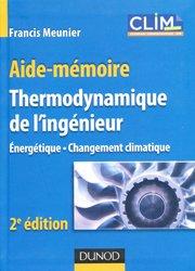 Calcul Differentiel Et Integral Francois Cottet Emard