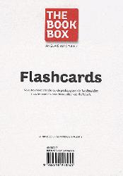 Dernières parutions dans The Book Box, The Book Box : 64 Flashcards Anglais Cycle 2