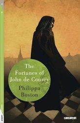 Dernières parutions dans Paper Planes, The Fortunes of John de Courcy - Livre + mp3
