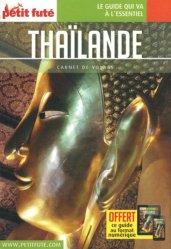 Dernières parutions sur Guides Thailande, Thaïlande. Edition 2019