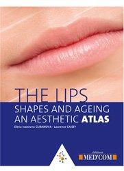 Dernières parutions sur Chirurgie esthétique, The lips Shapes and ageing