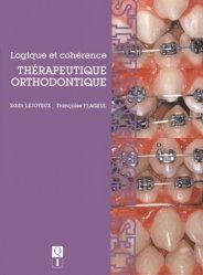 Dernières parutions sur Orthodontie, Thérapeutique orthodontique