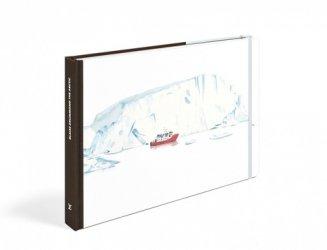 Dernières parutions dans Travel Book, The Arctic