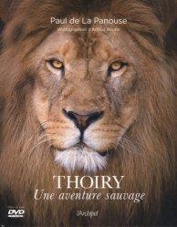 Dernières parutions sur Faune, Thoiry