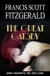 Souvent acheté avec The Stranger, le The Great Gatsby